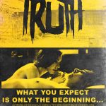 Truth – Horror Movie