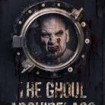 The Ghoul Archipelago horror book