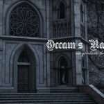 Occam's Razor – A USC Thesis Horror Movie