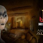 Ancient Aliens Engineers from Malta on History Channel