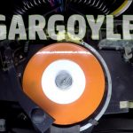 Le Gargoyle – Great Horror Music