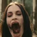 Is horror becoming overly sanitised?