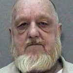 Serial Killer Who Sold Victims As BBQ Meat Found Dead Behind Bars