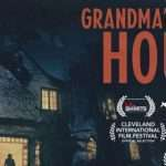 Grandma's House Horror Short Premiering Today on Film Shortage