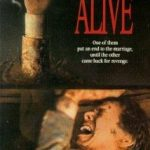 Buried Alive 1990 – Excellent movie!