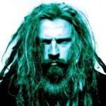 Rob Zombie Picks the Top Five Worst Horror Movies