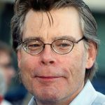 *** BREAKING NEWS!!! *** Stephen King's 'Dark Tower' Alive Again, Lands at Sony
