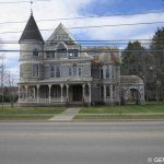 Cheap Haunted House FOR SALE in Upstate New York