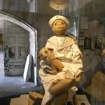 The Haunted Doll named Robert That Inspired Child's Play