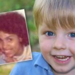 Reincarnation Proof? This Boy Can Remember Specific Details About His Previous Life As A Woman, Named Pam