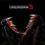 The New TREMORS 5