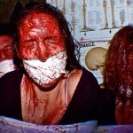 Extreme Haunted House – McKamey Manor Allows You To Live A Horror Movie (Video)