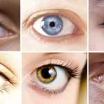 Scientists Claim Your Eye Color Reveals Details About Your True Personality. Mine Was Spot On!
