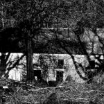 Cooneen Ghost House uncovered
