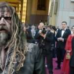 Security Detail Tackles Homeless Man On Oscars Red Carpet, Turned Out To Be Rob Zombie