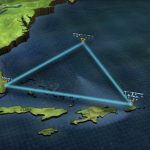 Mystery Of The Bermuda Triangle May Finally Have Been Solved