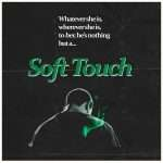 SOFT TOUCH – A HORROR SHORT FILM
