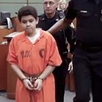 8 Evil Kids Who Murdered Someone