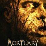 Movie Review: Mortuary (2005)