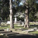 The Haunt Files – Memory Hill Cemetery