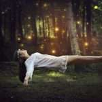 Become A Lucid Dreaming Master Using These 4 Sacred Herbs