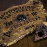How To Dispose Of Ouija Boards Properly