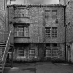 UK's Most Haunted Prison Allowing People To Stay For The Night