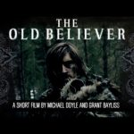 The Old Believer horror short