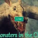 Monsters in the Closet – Horror anthology feature film