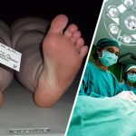 Guy Who Was Clinically Dead For 10 Minutes Explains What He Saw