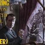 House On Haunted Hill (Rescoring)