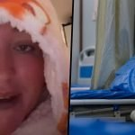 Woman Who's Died Three Times Explains What She Experienced Each Time